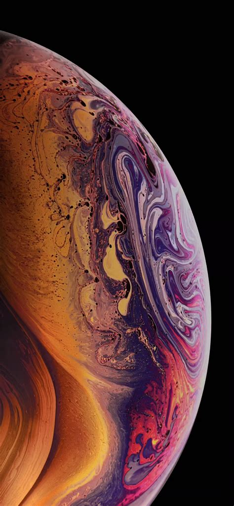 wallpapers iphone xs iphone xs max  iphone xr