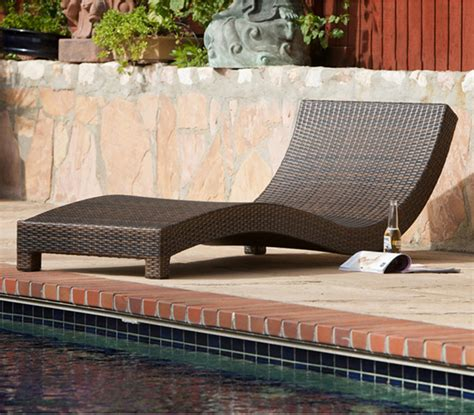 Outdoor Chaise Lounge Chairs Design Ideas Lovely Outdoor Chaise Lounge Chairs Decorating Ideas