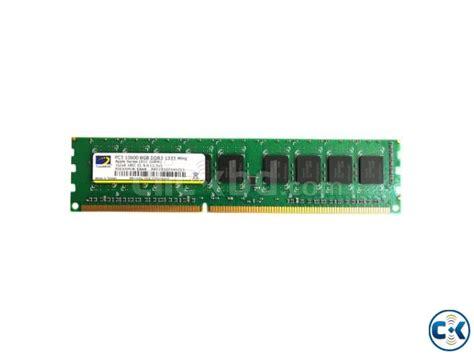 Memory Laptop Ddr3 16gb 16gb twinmos ddr3 ram clickbd