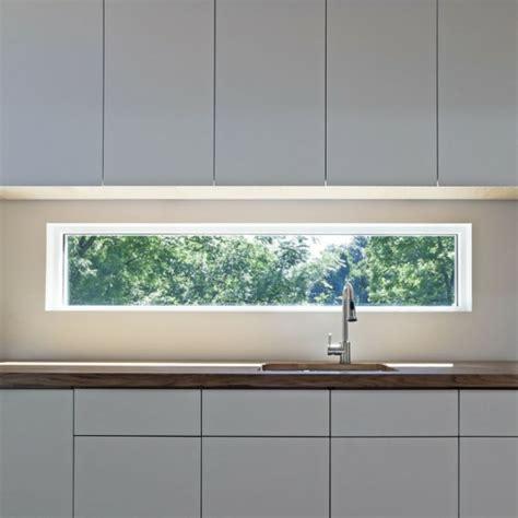 Galley Kitchen Design Photos 41 Interessante K 252 Chenspiegel Ideen F 252 R Die Wohnung