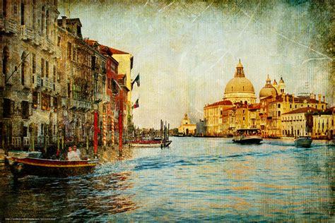 classic italian wallpaper image gallery italy vintage wallpaper