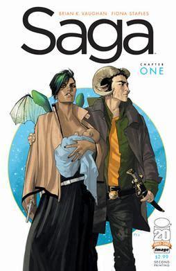 saga 07 saga 8865438762 saga comics wikipedia