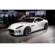 Super Exotic Sports Cars The Jaguar Car