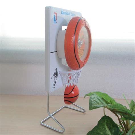 football home decor buy football basketball pendulum clock home decor