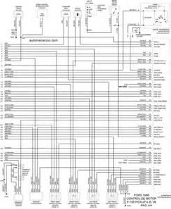 pj wiring diagram twitcane