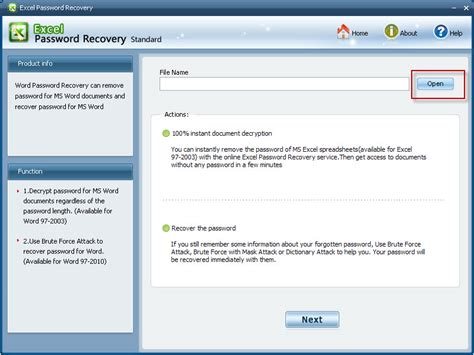 reset vba password 5 15 1 1 windows 7 password reset reset windows 7 forgotten