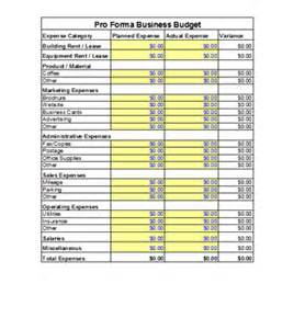 nonprofit budget template non profit budget worksheet lesupercoin printables worksheets