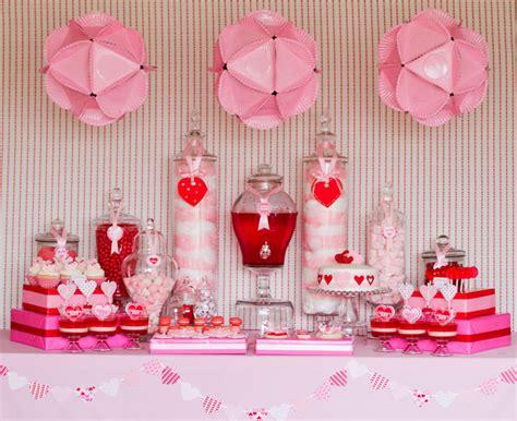 valentines day ideas 2017 amazing valentines day decorations ideas quiet corner
