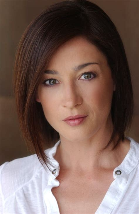 kelly king actress bio moira kelly bra size age weight height measurements