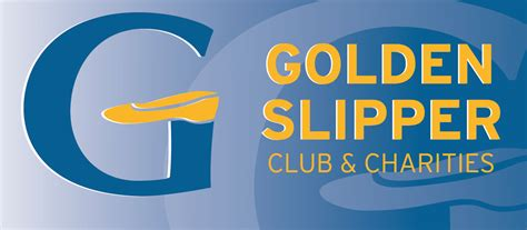golden slipper club golden slipper club 28 images golden slipper day 2017