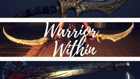 Komik Cabutan Amazing Weapon Vol 12 top 10 skyrim weapon mods vol 1 keengamer