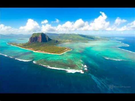 imagenes mas recientes y bonitas las playas mas bonitas del mundo the most beautiful