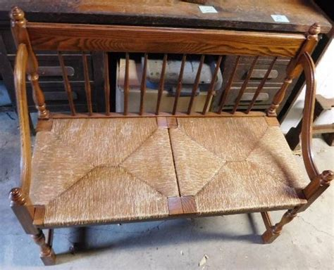 electric recliner chairs plymouth auction listings in minnesota auction auctions twc auctions