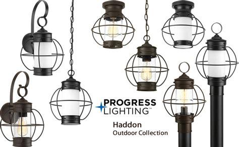hton bay landscape lighting hton bay landscape lighting transformer 28 images hton bay landscape lighting transformer