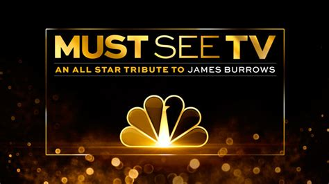 Must Tv Series For Mba an all tribute to burrows nbc
