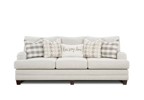 sectional sofas overstock sofas lexington overstock warehouse russcarnahan