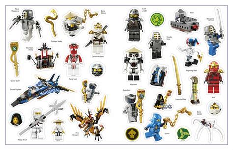 Lego Aufkleber Selbst Drucken by 127 Best Images About Jacob S Ninjago Board On Pinterest