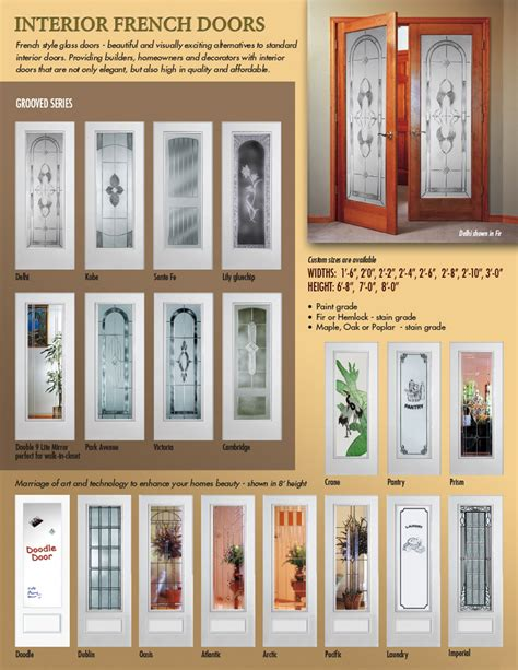 Garage Door Decorative Hardware Home Depot by Decorative French Doors Interior Interior Amp Exterior Doors