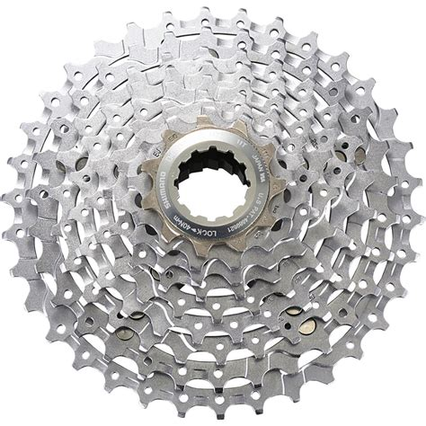 shimano cassette 10 speed wiggle shimano xt m770 9 speed cassette cassettes