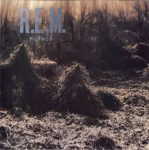 Rok Katum Murmer r e m murmur album review rolling