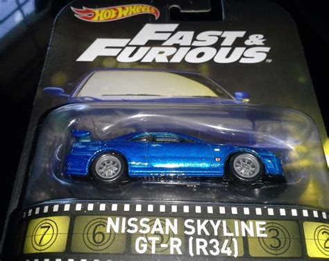 Decal 2 Fast 2 Furious For Hotwheels R34 5919 best diecast papa wheels more images on diecast wheels and bays