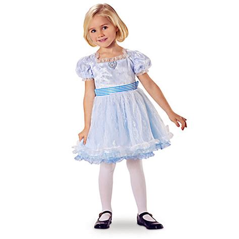 china doll costume focus on oz the great and powerful focus on oz the