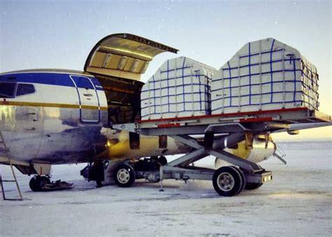 35 best wien air alaska images on alaska airlines vienna and aircraft