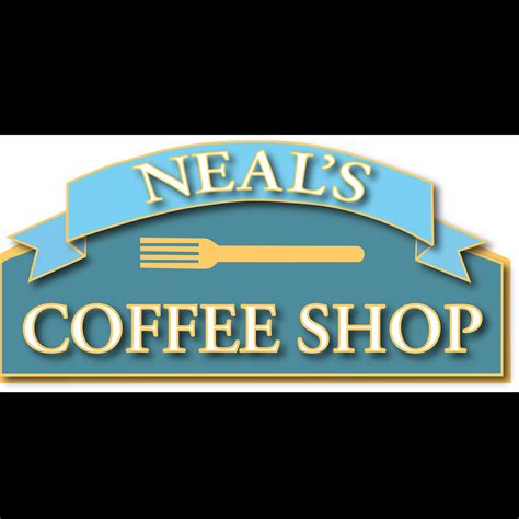 friendly cafes near me neal s coffee shop coupons near me in burlingame 8coupons