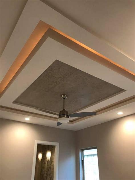 jaw dropping tricks false ceiling living room master