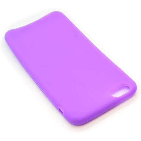 Soft Silikon Amerald Iphone 6 Plus 6 silicone rubber soft skin cover for apple iphone 6s plus 6 plus ebay