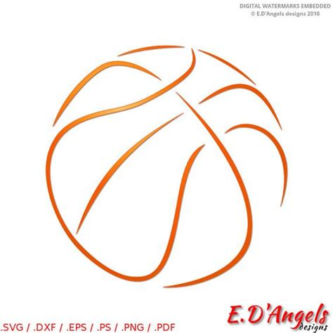 Basketball Clipart Vector Best 25 Basketball Clipart Ideas On Free