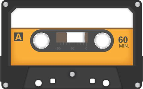 cassetta musica la vuelta cassette en tiempos de spotify papus taringa