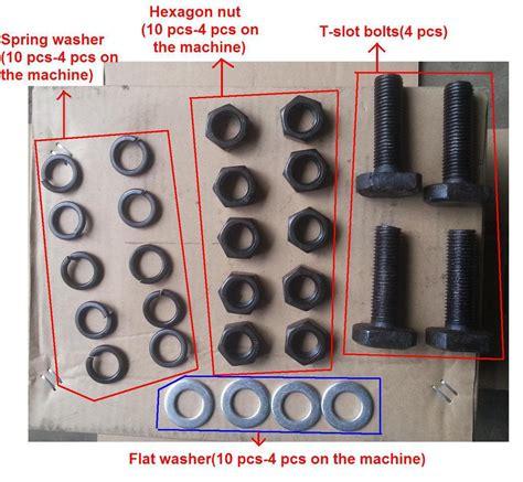 Mesin Bor Yang Murah jenis bangku meja kerja z3040 13 murah mesin gurdi radial