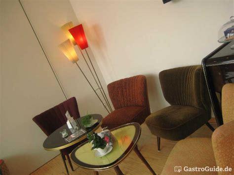 wohnzimmer altensteig cafe wohnzimmer cafe in 72213 altensteig