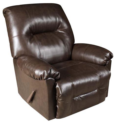 american furniture recliner american furniture recliners casual styled furniture