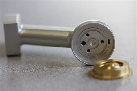 micro tool company micro tool company