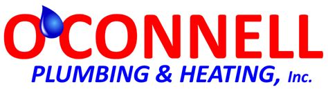 o connell plumbing heating salem ma 01970