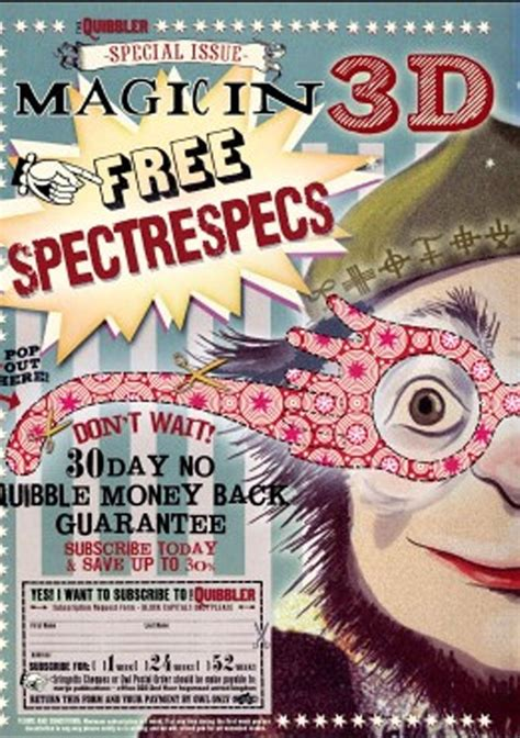 printable quibbler cover the quibbler read all about it pinterest the o jays