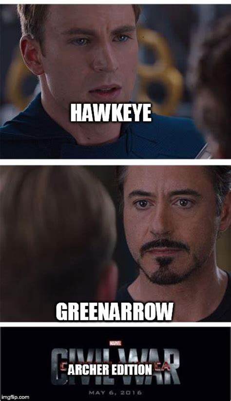 35 funniest hawkeye memes that will make you laugh out loud