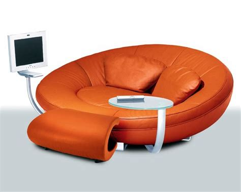 Unique Sofa best 25 unique sofas ideas on pinterest sofa furniture