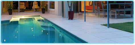 Backyard Pool And Spa Bloomington Il by Normal Pools And Spa Normal Pool Maintenance And Repair