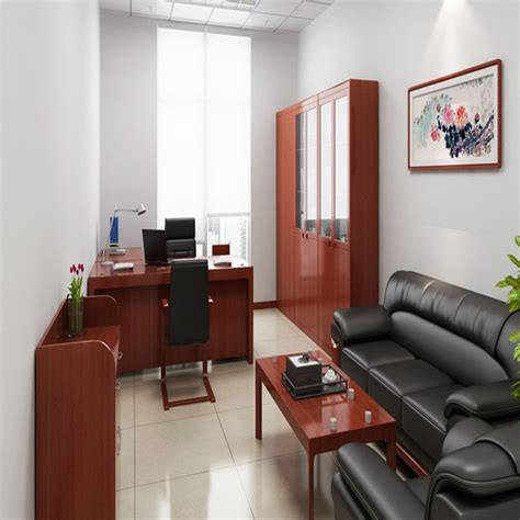 small office interior design 28 small office interior design office insurance