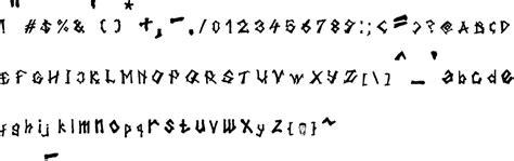 cara membuat tulisan bagus online 15 tulisan tangan ini tulisan ringan tulisan tanganku free font in ttf format