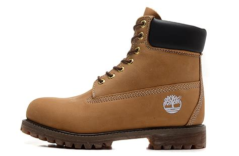 all black timberland boots mens camel timberland classic