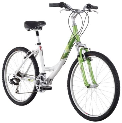 comfort bicycles diamondback women s 2012 serene classic sport comfort bike