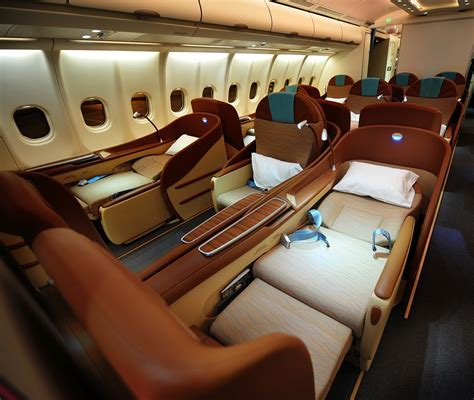 business class flights to philippines from lon uk starts from 163 399 manilaflights net