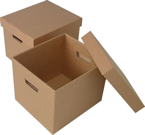 wardrobe boxes nyc corrugated packing boxes wholsale moving and shipping