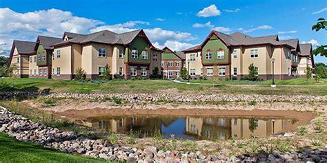 Anoka Property Records The Homestead Of Anoka The Senior Housing Search