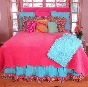 Girls loft bedrooms beds skirts girls bedrooms new room girls