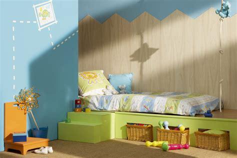 Kinderzimmer Originell Gestalten by Ideen Kinderzimmer Jugendzimmer Gestaltung Und Sicherheit